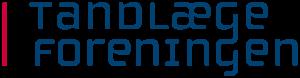 logo_tandforeningen